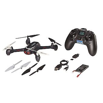 "Revell kontroll 23887 Gps Quadcopter ""puls"""