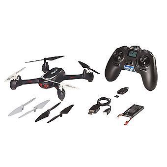 Revell Control 23887 Gps Quadcopter
