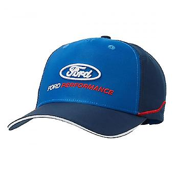 Ford New Ford Performance Team Cap