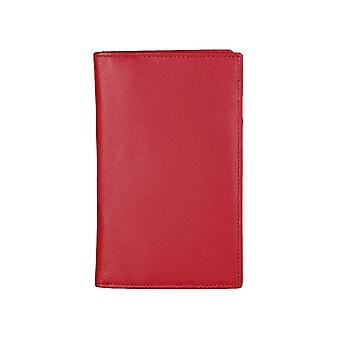 Made in Italia - ANDRIA Men's Wallet