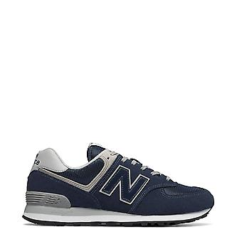 New Balance - ML574 Men's Sneakers Shoe