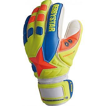 APS PROTECT Apollo DERBY STAR star - goalkeeper glove