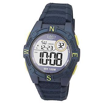 Limit Mens 5696.71 Watch