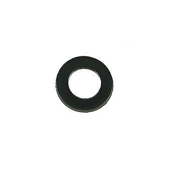 Flymo Multi Trim 250-4 Ring Disc