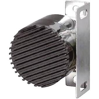 Bosch 0 986 334 002 omvendt alarm SPL auto-justering