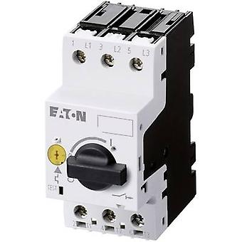 Eaton PKZM0-12 Overload relay + rotary switch 12 A 1 pc(s)