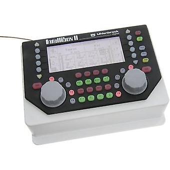 Uhlenbrock 65100 Intellibox II DCC System