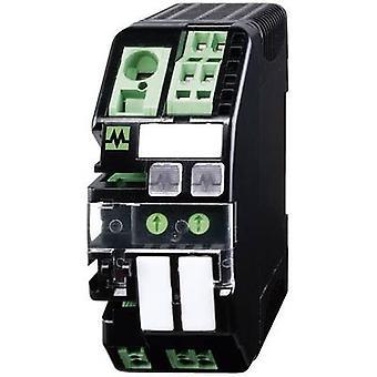 Electrónica fusible Murr Elektronik 9000-41042-0100600 6. de salidas: 2 x