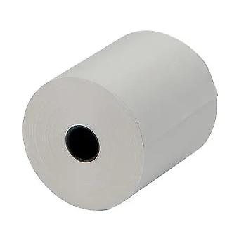 Star TSP-400-Z Thermal Till Rolls / Receipt Rolls / Cash Register Rolls - 20 Rolls per Box