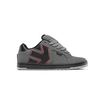 Chaussures ETNIES Fader 2