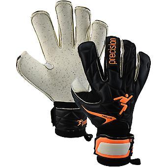 精密 Fusion_X.3D Pro サラウンド石英ゴールキーパー手袋サイズ