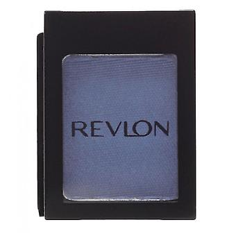 Revlon Colorstay Eye Shadow Links, Cobalt 160
