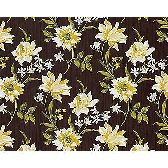 Non-woven wallpaper EDEM 900-16