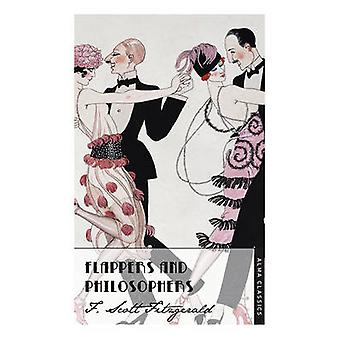Flappers and Philosophers by Scott F. Fitzgerald - 9781847493460 Book