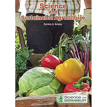Science and Sustainable Agriculture