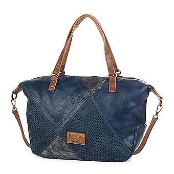 Bag Bowling wife Lois 96447