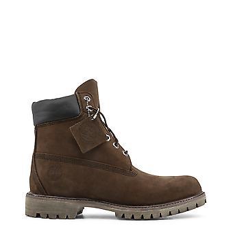 Zapatos Timberland AF-PREM-BT