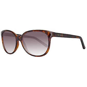 Ted Baker Sunglasses TB1338 122 56 Ambrose