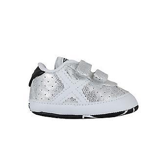Munich Zapatos De Colegio Munich Barru Zero 8245009 0000145263_0