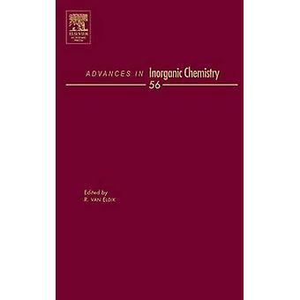 Avanzamenti nella chimica inorganica complessi di metalli di RedoxActive di Gaetano Vitagliano Van & Rudi