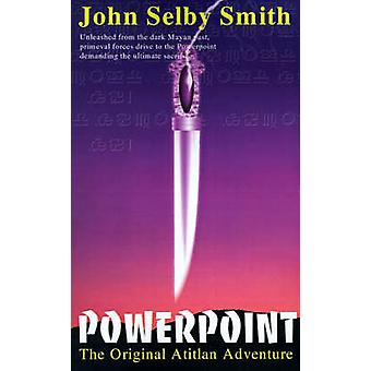 Powerpoint by Smith & John Selby