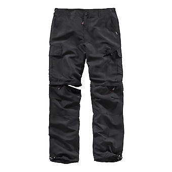 Surplus men's cargo pants outdoor trousers Quickdry