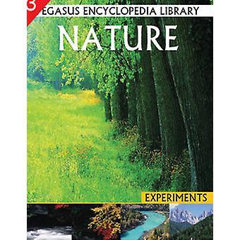 Nature by Pegasus - 9788131912683 Book