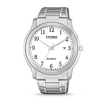 Citizen heren horloge AW1211-80A