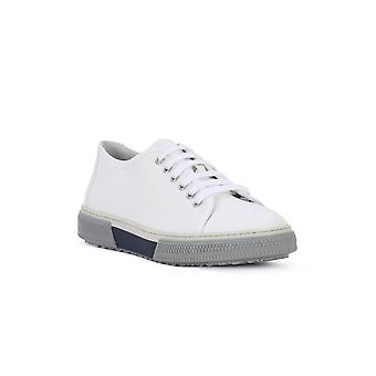 Frau 28S7 28S7BIAN chaussures homme