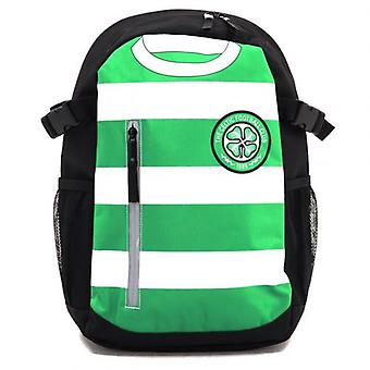 Celtic Backpack KT