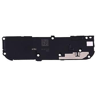 Speaker Speaker Ringer for Xiaomi Redmi Note 7/7 Pro Antenna Buzzer Spare Part Repair