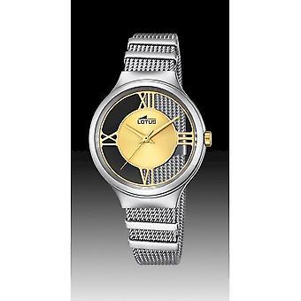Lotus - Armbanduhr - Damen - 18331/2  - Trendy