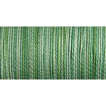 Sulky Blendables Thread 12 Weight 330 Yards Cactus 713 4086