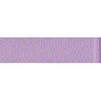 Grosgrain Ribbon 7 8