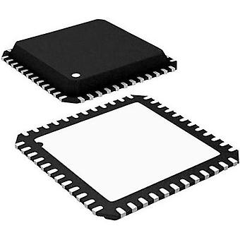 Data acquisition IC - AD converter (ADC) Analog Devices AD9246BCPZ-125 Internal LFCSP 48 VQ