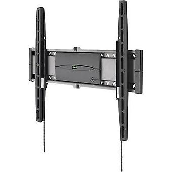 TV wall mount 81,3 cm (32) - 139,7 cm (55) Rigid Vogel´s