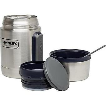 Stanley Camping food storage Adventure Food 500 ml 1 pc(s) 10-01287-021 Stainless steel