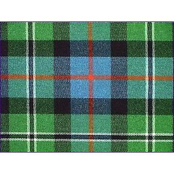 Rose Hunting Antike - Pure Wool Tartan