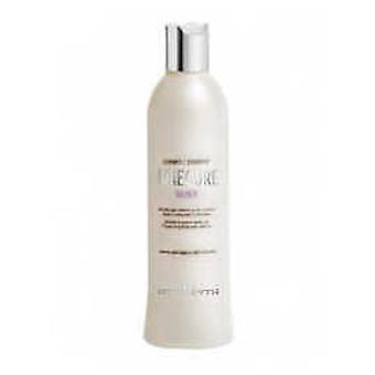 Hipertin Silver Shampoo 300Ml Linecure