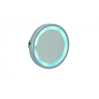 Wenko wall mirror  led  mosso