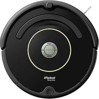 Robotic vac iRobot Roomba 612 Black