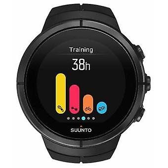 Suunto Spartan Ultra All Black Titanium SS022655000 Watch