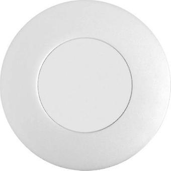 OSRAM Lightify LED wall and ceiling light 28 W Warm white
