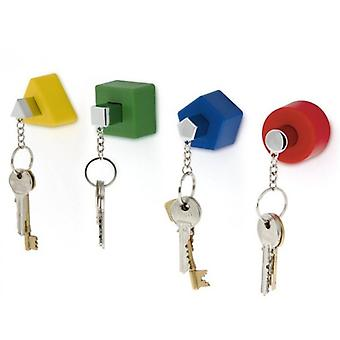 J-Me Design j-me Shape Key Holders