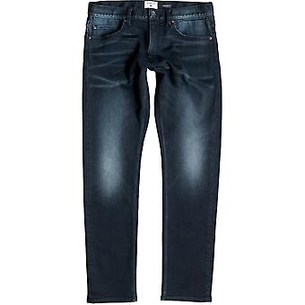 Revolver Straight Fit Jeans