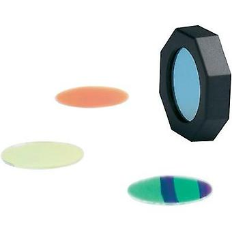 Colour filter Ledlenser 0313-F