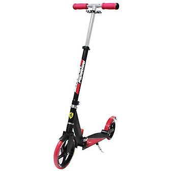 Ferrari Scooter Flex 2 Wheels 200B (Outdoor , On Wheels , Scooters)