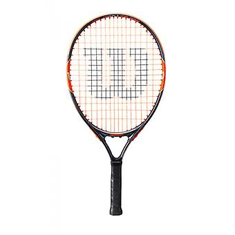 Wilson Burn 21 Kinder WRT209600