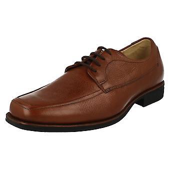 Mens Anatomic Formal Shoes Novais