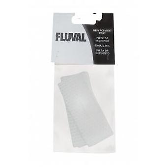 Fluval FLUVAL C2 BIO SCREEN (Fish , Filters & Water Pumps , Filter Sponge/Foam)